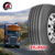 TRANSKING truck tires 315/80R22.5 385/65R22.5 13R22.5 for sale