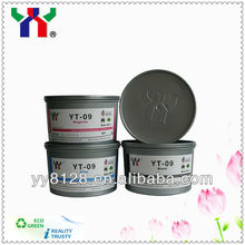 YY Pantone Super Fly Box Make printing ink