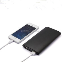 2014 newest high quality mobile phone charger power bank factory