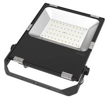 Meanwell driver Low price slim design led smd floodlight 10W 150W 200W UL(E481495)ETL(5004879) cULus SAA CE approved