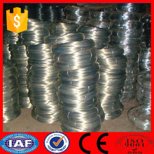 price list of wire high carbon steel wire With strong overseas support