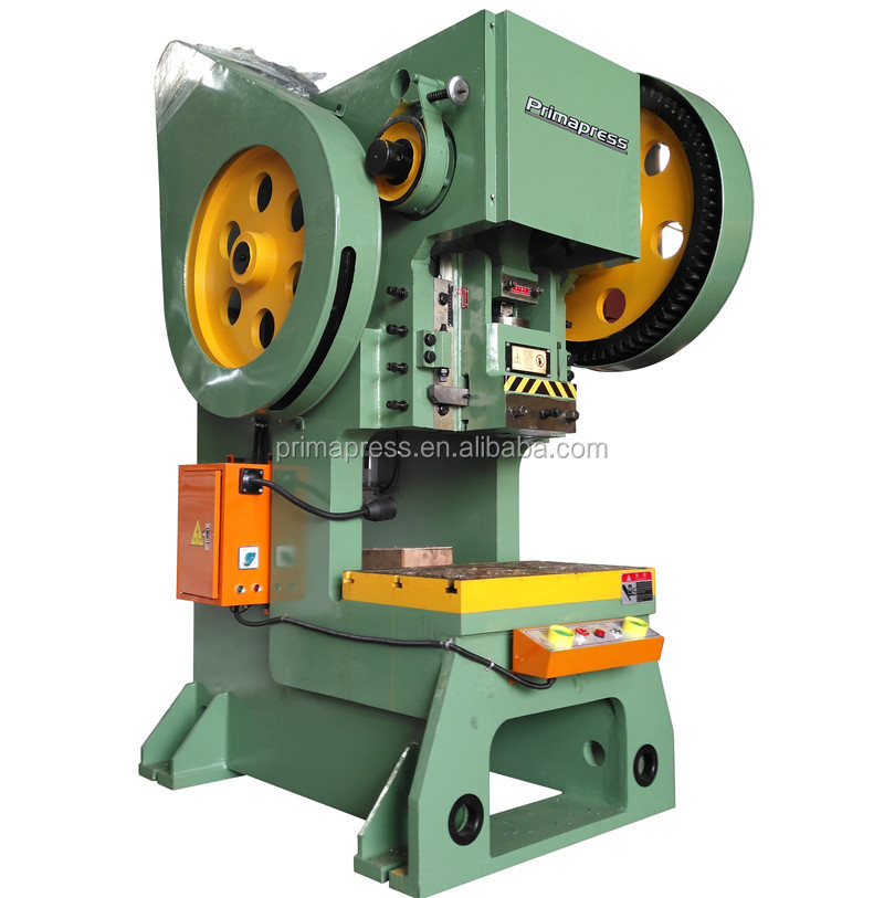power <strong>press</strong> punching machine punch <strong>press</strong> 63T 80Tm 100T 125T 160T 200T 250T punching machine