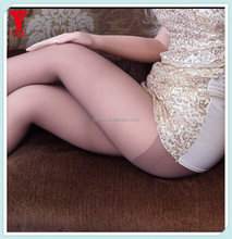 American Sexy Body Hot Young Woman Luxury Ladyboy Sex Toy Shemale Sex Doll