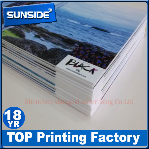 High Density Printing Pvc Foam Board/Forex Sheet D-0824