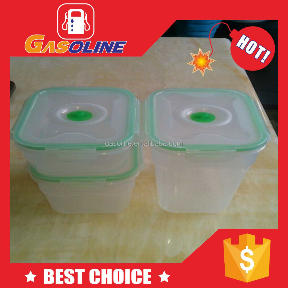 New style OEM food warmer lunch box work lunch boxes