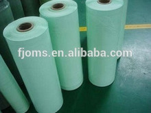 Agriculture plastic stretch wrap silage film supplier