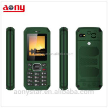 celulares baratos phone dual sim rugged mobile phone