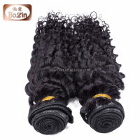 cambodia products loose deep wave weave hairstyles deep wave virgin hair