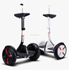 factory price mini self balancing electro scooter
