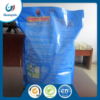 3.8l pet products silica gel cat litter