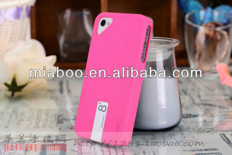 cell phone cases manufacturer, blank cell phone case, designer cell phone cases wholesale