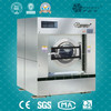 20kg full automatic commerical bedsheets washer extractor/industrial washing machine prices with good quality