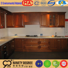 high quality smooth moving kitchen cabinet drawer slide parts