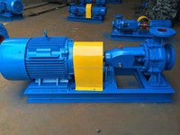 types best price centrifugal water pumps for russia