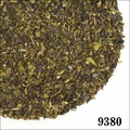 China Green Tea Chunmee 9380