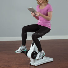 electronic fitness equipment