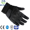 2017 wholesale new outdoor tactical gloves motorcycle riding bicycle gloves climing gloves