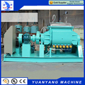 Made in China low price and excellent quality 300L small z blade mixer