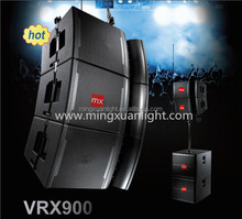 mini line array speaker box(VRX900)