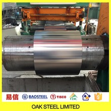 410 Cold Rolled Steel Coil Stainlesscold Roll Stainless Steel Coil With Low Price400 Series Sheet Stainless Steel Magnetic