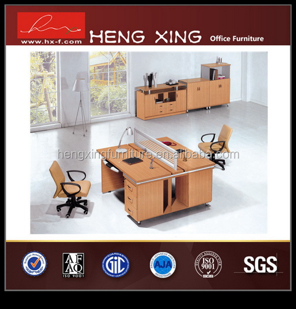 High quality classic rack mount lcd workstation