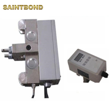 The best crane load cell for safety limited device,load limiting device load cell