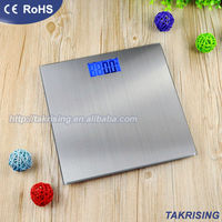 JS180-823ST Stainless Steel Weighing Scale