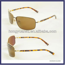 2012 Acetate Sun Glasses for Women Optical Sunglasses Frames Wholesale with CE/FDA