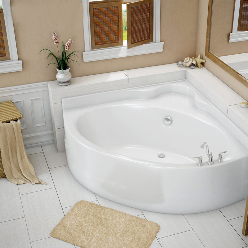 bathtub with top quality sl9132 00 buy acrylic corner bathtub