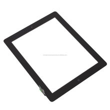 Touch Screen Digitizer Assembly For Ipad 2 With Home Button