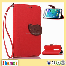 Wallet Leather Case For Acer Liquid Z520 ,Luxury Stand Case For Acer Liquid Z520 ,Top quality New Arrival Phone case