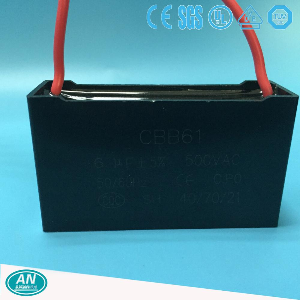 CBB61-6uf-500V.jpg