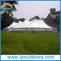 20m beautiful cheap wedding tent for sale