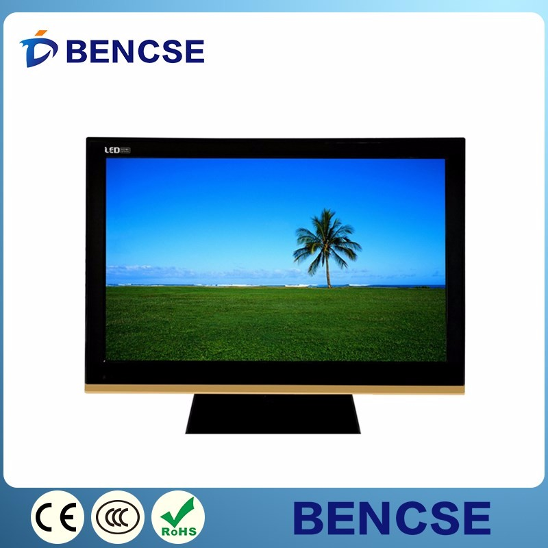 tv shopping products 2016 cheap china lcd tv