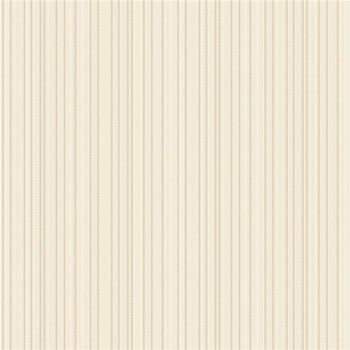 Germany non woven wallpaper free wallpapers foshan for ceilings