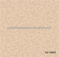 We Need Distributors for Washable Vinyl Wallpaper