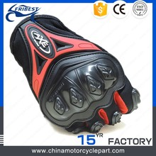 gloves fox glove motorcycle sport racing car racing gloves