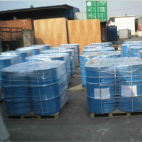High good quality PEG 400, Polyethylene glycol 400,PEG400