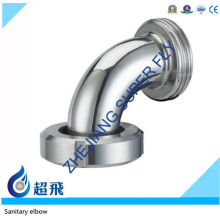 Pipe Fitting Bend Stainless Steel Bend Tube180 90 Degree Elbow Weld Elbows Rumus Elbow Pipa