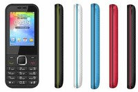 SC6531DA dual sim cards 2.4 inch OEM mobile phone