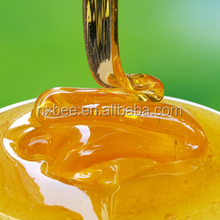 High quality organic honey/no pesticides, free of antibiotics honey, Interek/QSI test report