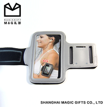 fashion armband cellphone smartphone armband