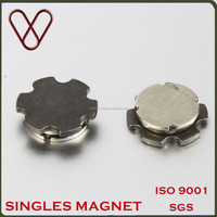 magnet neodymium for speaker