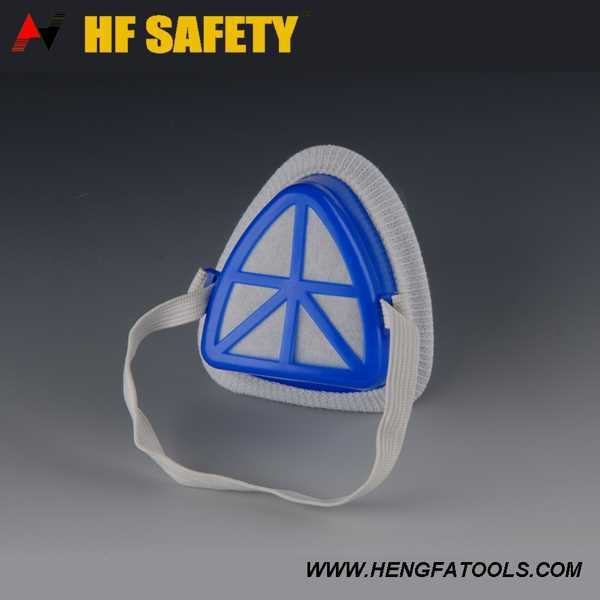 Face shield dust mask air soft mask