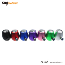 cigarette shaped pipe smokeless pipe K1000