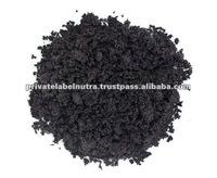 Premium Quality Powder Freeze Dried Acai Berries