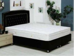 spring mattress - Jozy Mattress | Jozy.net