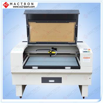 used rotary machine
