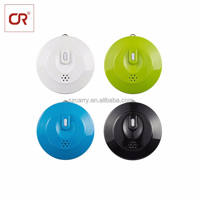 Proximity Marketing Ibeacon Long Range 100Meters Ble 4.0 Eddystone Blueooth Beacon Device