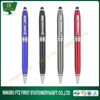 Stylus Pen For Touch Screen Office Supply